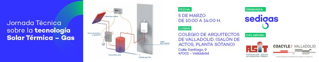 SMT_SEDIGAS_BANNER_JORN_TECN_SOLAR_TERMICA_1024x200px_Valladolid_5marzo_20_10_14h_AF.jpg