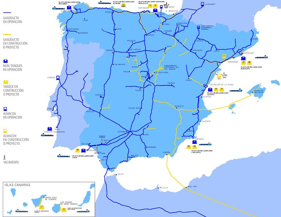 http://www.sedigas.es/informeanual/2007/img/seccion4/gasoductos_grande.jpg