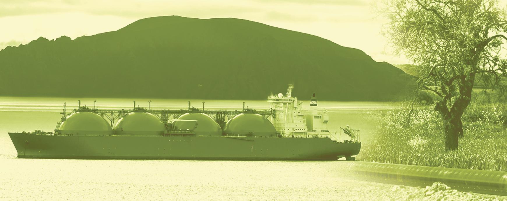 01_muntatge-vaixell