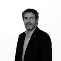Juan Antonio Pérez