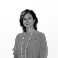 Marta Margarit