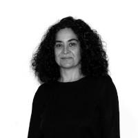 Verónica Balagué