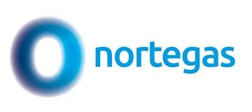Nortegas