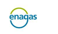 ENAGAS_OK